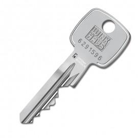 Depozytor kluczy VEGA PLUS security Box
