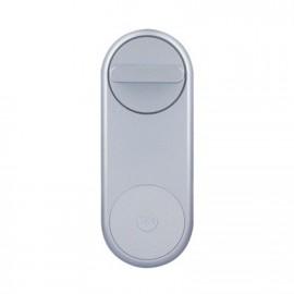 Yale Linus® Smart Lock nakładka na wkładkę