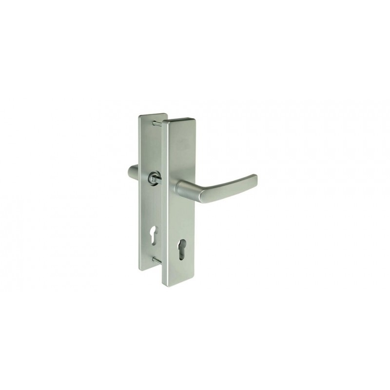 Klamko/klamka bezpieczna LOB CENTAUR 2