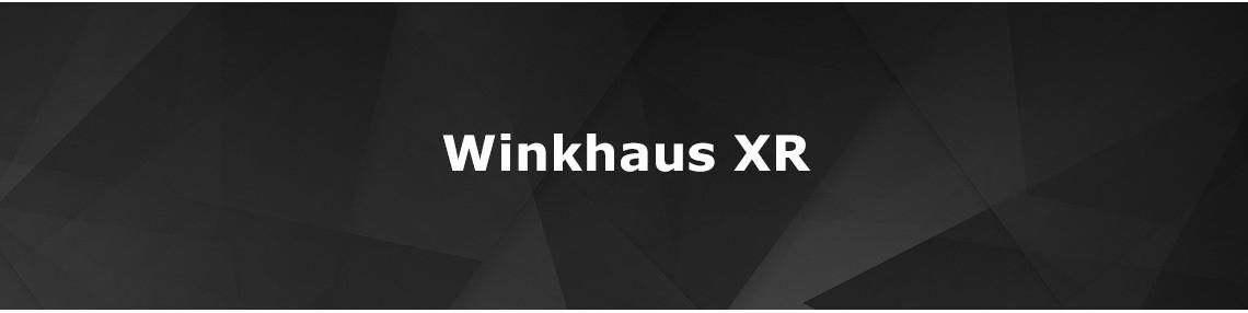 Winkhaus XR
