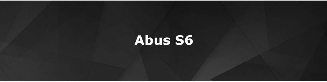 Abus S6