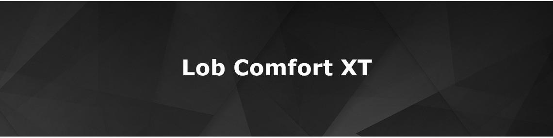 LOB Comfort XT
