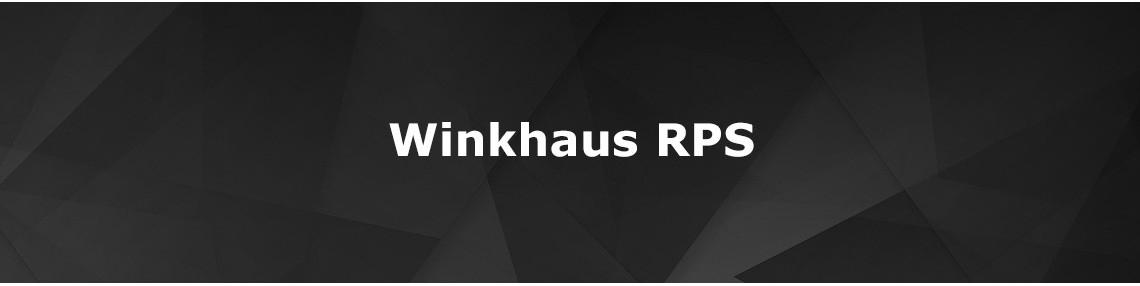 WINKHAUS RPS