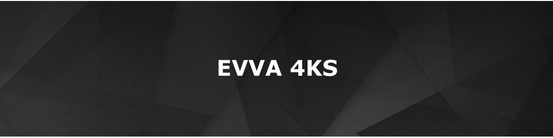 EVVA 4KS