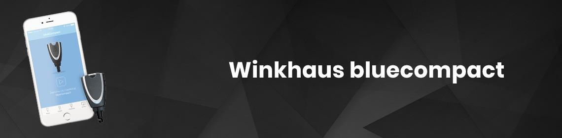 Winkhaus bluecompact