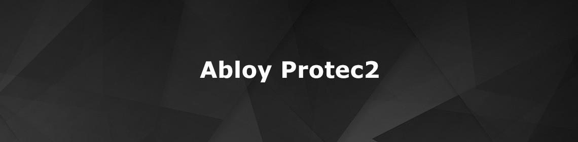 ABLOY PROTEC 2