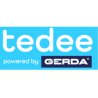 Tedee by Gerda