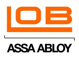 Lob Assa Abloy